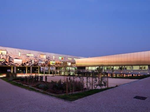 CFA Hôtellier – Metz (57)