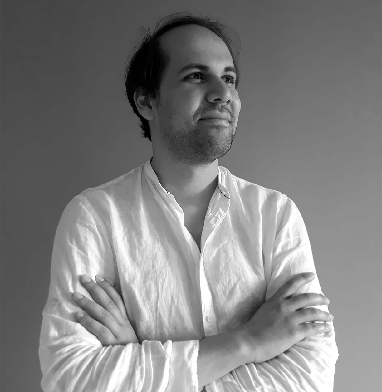 Djamel Kara